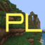 PlayerLink