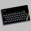 Fuse - the Free Unix (ZX) Spectrum Emulator