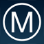 montage_ios-app