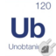 unobtainium-nokogiri