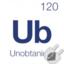 unobtainium-faraday