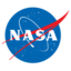 NASA WorldWind Android SDK