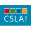 CSLA .NET Contrib