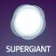 Supergiant