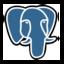 PostgreSQL JDBC Driver (pgjdbc)