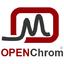 OpenChrom
