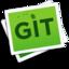 GitNub