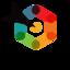 DART: Dynamic Animation and Robotics Toolkit