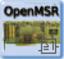 OpenMSR