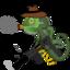 ChameleonMini