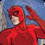 SideChannelMarvels Daredevil