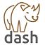 DASH C++