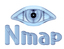 Nmap Security Scanner