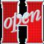openHistorian