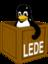 LEDE Project