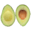 avocado-test-framework