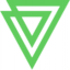 VirtEngine/Vertice