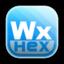 wxHexEditor