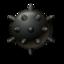 GNOME Mines