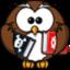 publican_creators