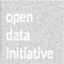 Open Data Initiative