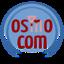 osmo-bts