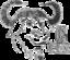 GNU troff