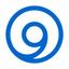 BIND9 (Berkeley Internet Name Domain)