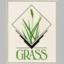 GRASS GIS legacy 6.x
