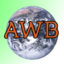 AutoWikiBrowser
