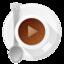 Kaffeine (KDE)