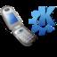 KMobileTools (KDE)
