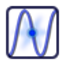 Photon Framework