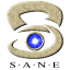 SANE (Scanner Access Now Easy)