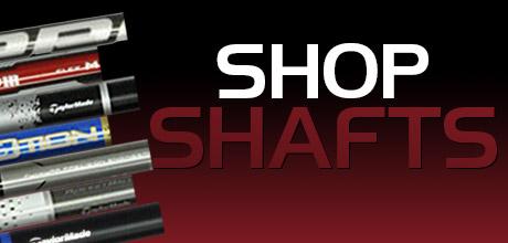 Shop Shafts