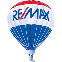 Terry Kulaga Re Max Realtron Realty Inc Brokerage 416 224 2888 Top1agentgmail