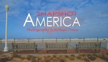 Logo of Snapshot America.com