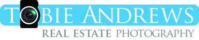 Logo of Tobie Andrews Photography