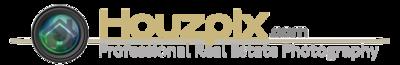 Logo of Houzpix.com