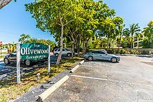 Lincoln Rd Ph Ne Miami Beach