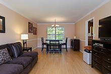 Photo: living room 2