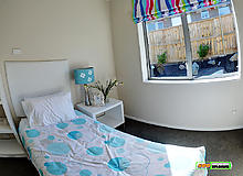 Photo: bedroom2