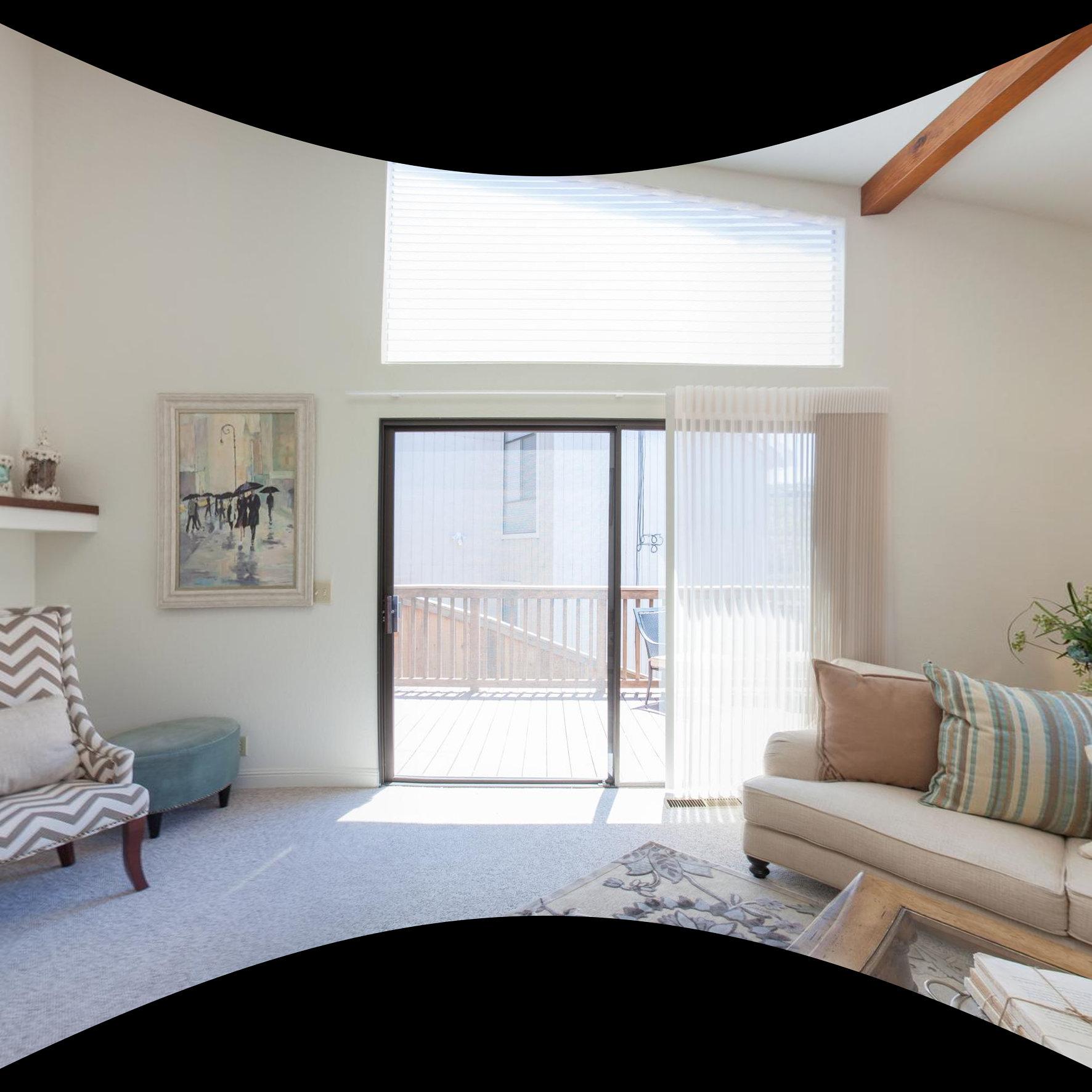 2817 Alhambra Drive, Belmont CA 94002, USA - Virtual Tour