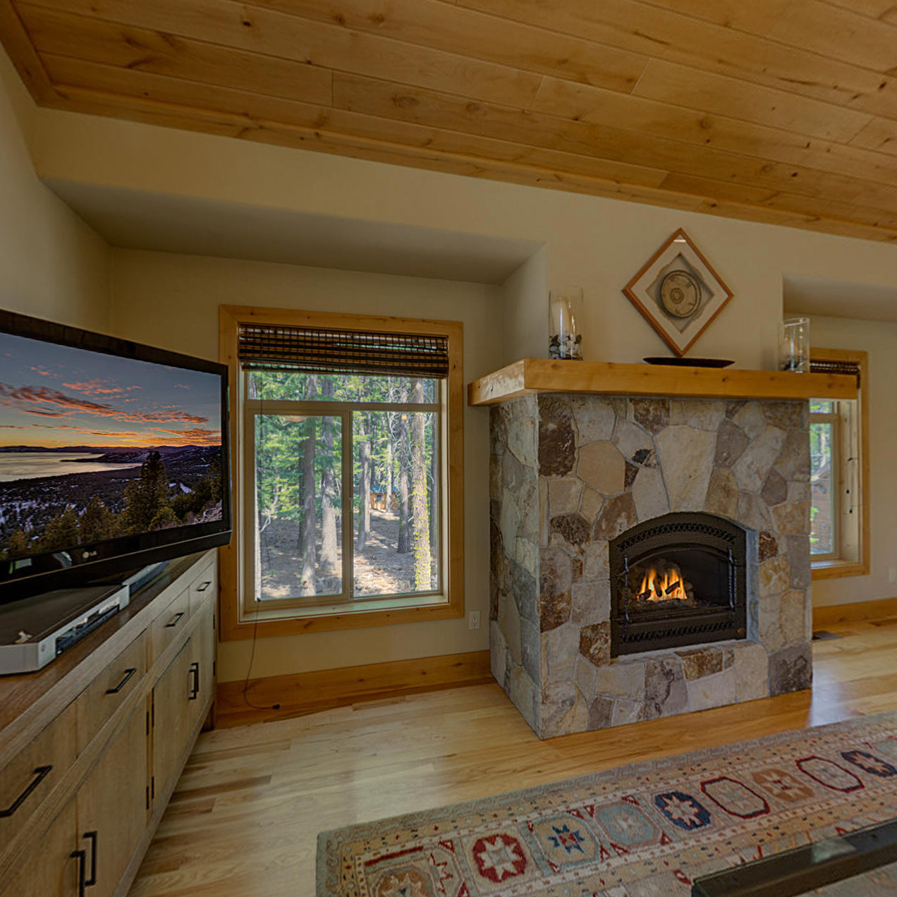 halcyon house tahoe luxury properties