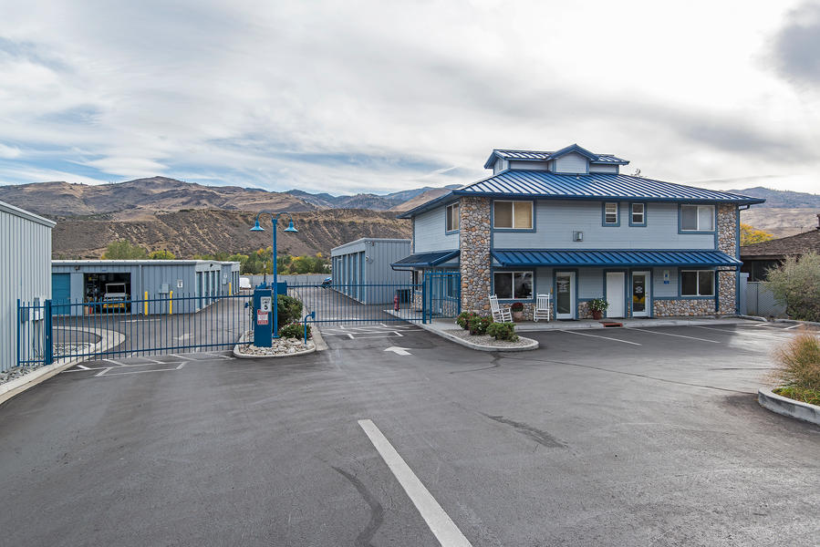7750 W. 4th Street, Reno NV 89523, USA   Virtual Tour