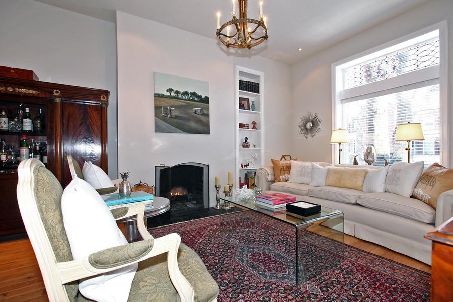 2x4 Interior Design Toronto Home Design
