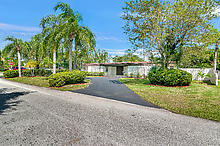Tours hosted by for 13265 sw 200 terrace miami fl