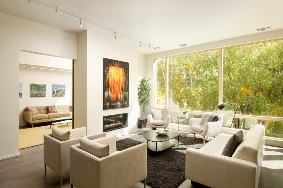 100 home design virtual tour colors virtual tour of a for Modern house 3d tour