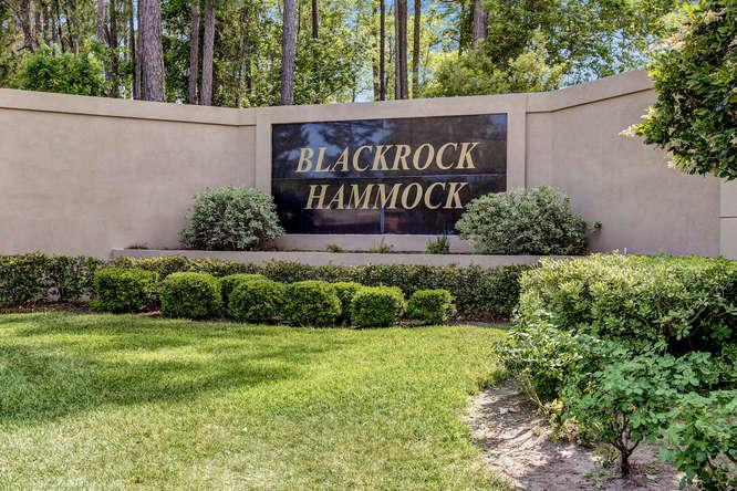 96014 blackrock hammock dr   off market   virtual tour  rh   tours eastcoastvtours