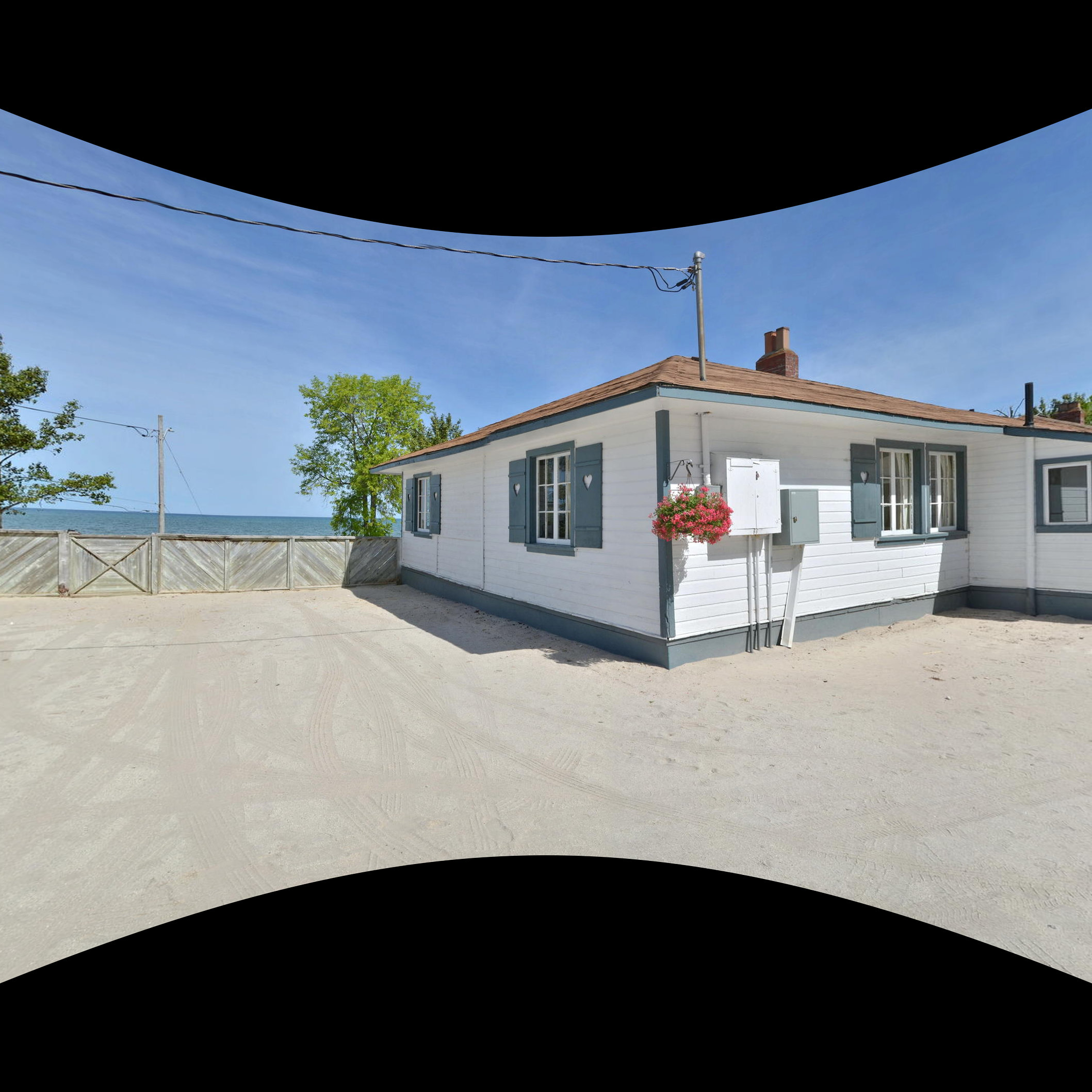 cottage mosley beach img cottages ontario rentals street wasaga old listings